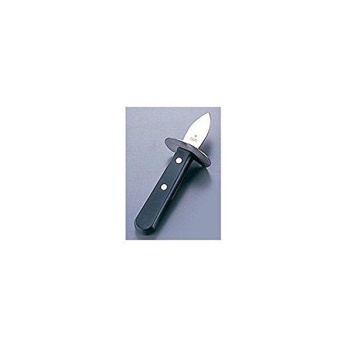 Wüsthof 4281 Cuchillo para ostras