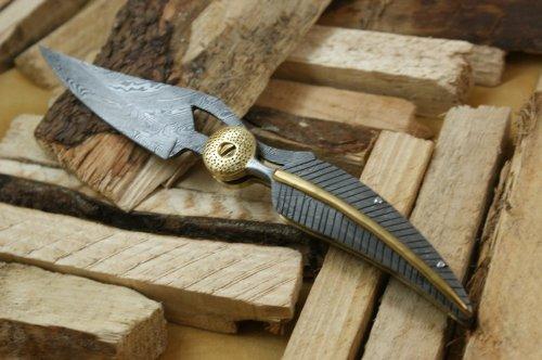Asaz z - Pluma para Flechas de Tiro con Arco